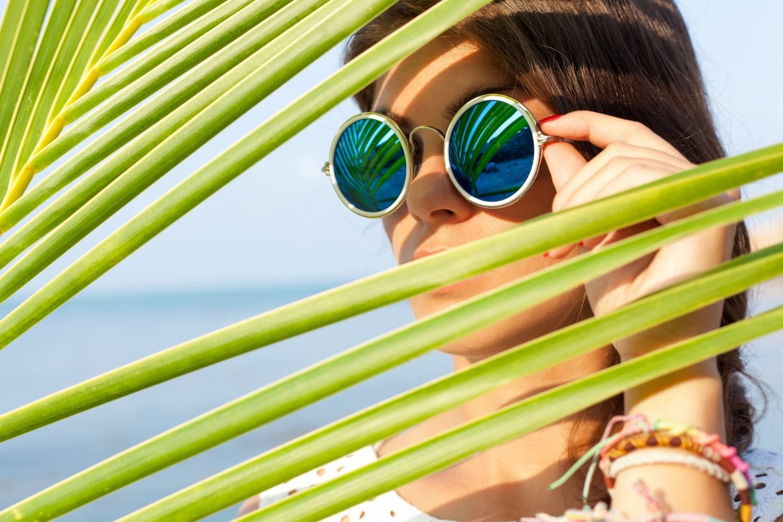 Erre figyelj, ha napszemüveget vásárolsz