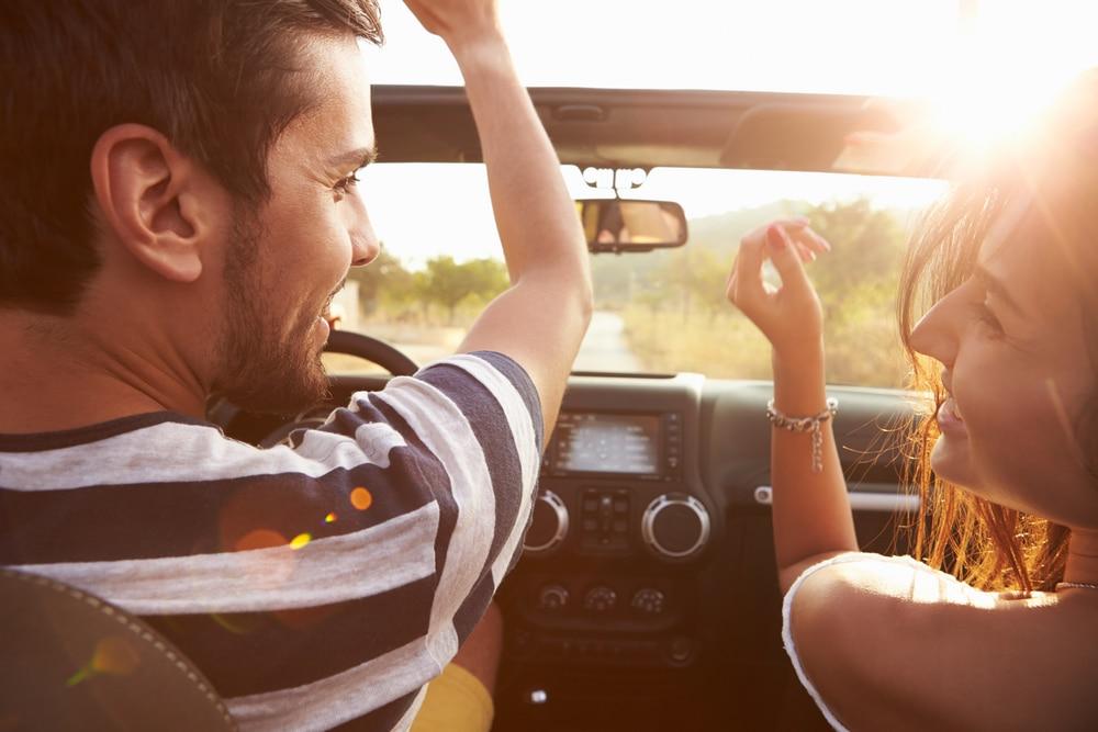 Erre készülj, ha kocsival utazol külföldre!
