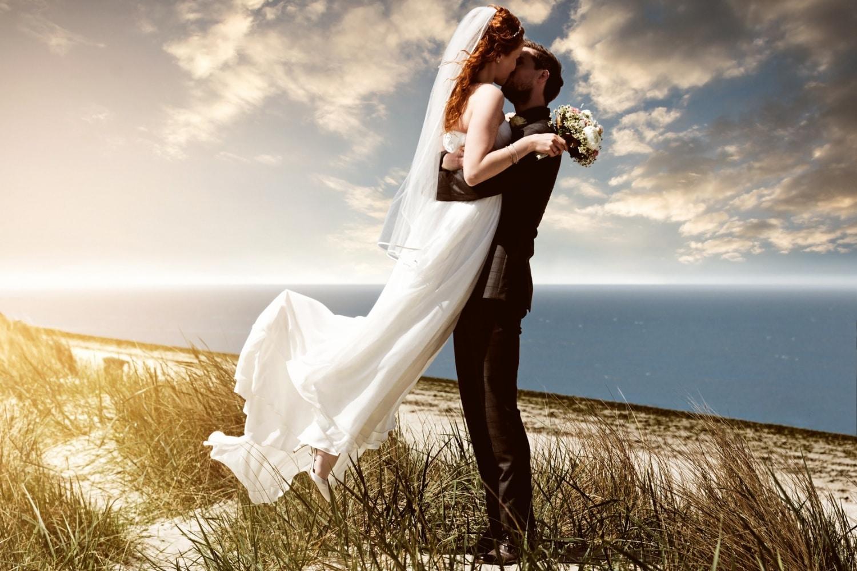 Esküvőre vagy hivatalos? Íme néhány igazán emlékezetes nászajándék ötlet! (x)
