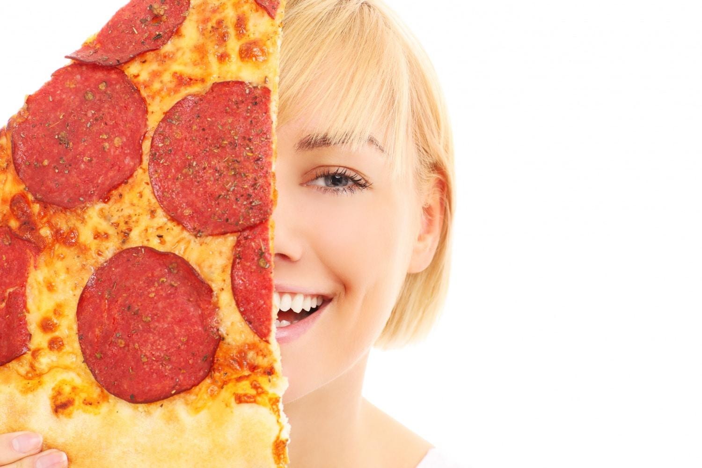 Ezért eszel többet a kelleténél