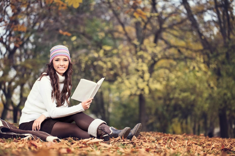 Ezért nem élhetsz idézetek nélkül – és néhány a legszebbek közül