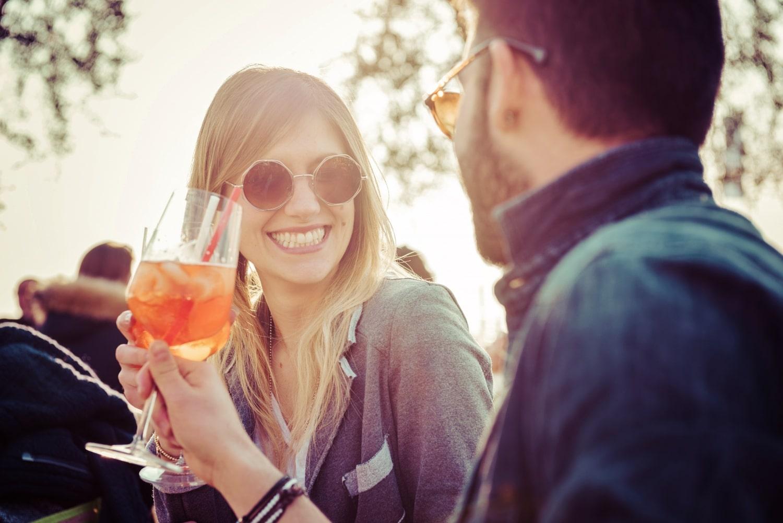 Ezért tesz jót napi egy pohárka az egészségednek – És még a diétába is belefér!