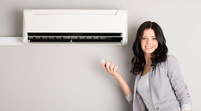 Ezért veszélyes rád a légkondicionáló!