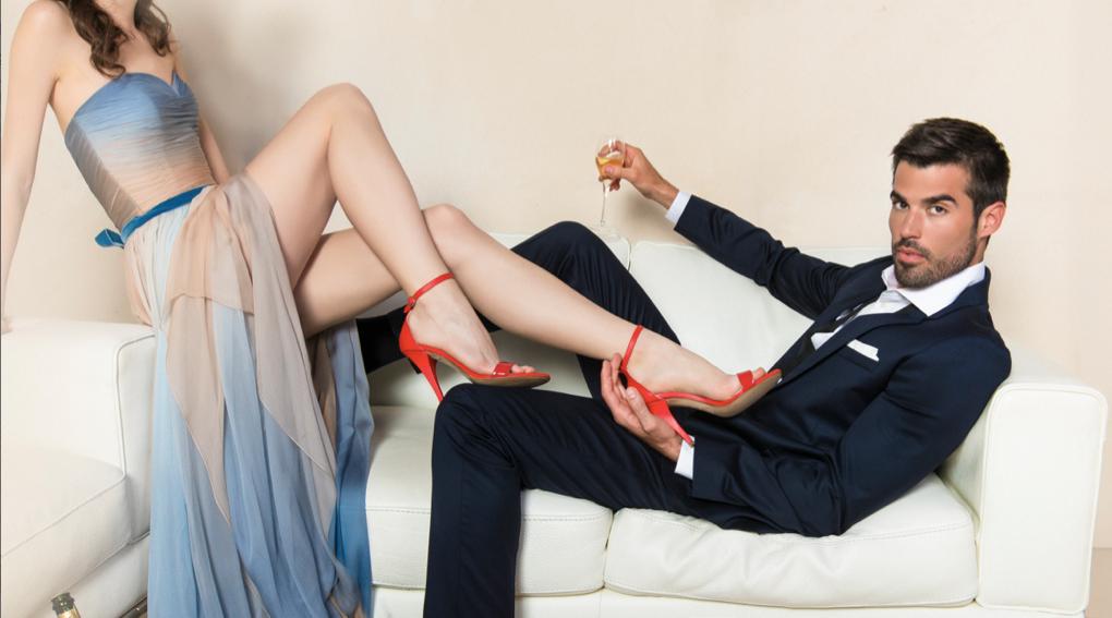 Ez a magyar divat! 7 hazai designer, akire érdemes odafigyelni