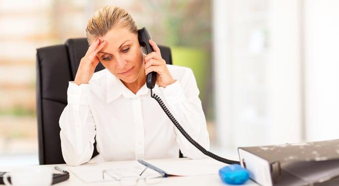 Ez a sikeres emberek titka: pszichológusok árulták el a munkamódszerüket