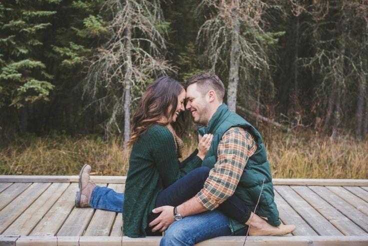 Ez lenne az örök szerelem titka? Nálatok is bevált?