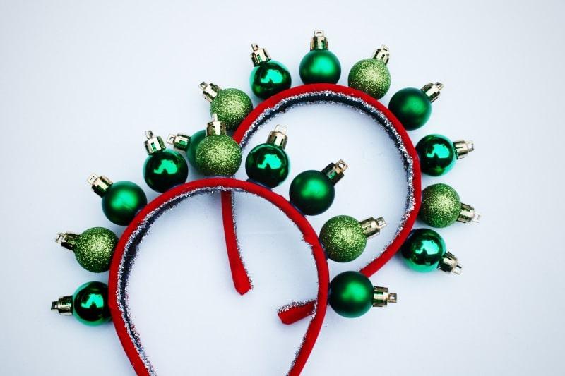 Ez már tényleg giccs! Az 5 legrondább karácsonyi dekoráció, amivel mostanában találkoztunk