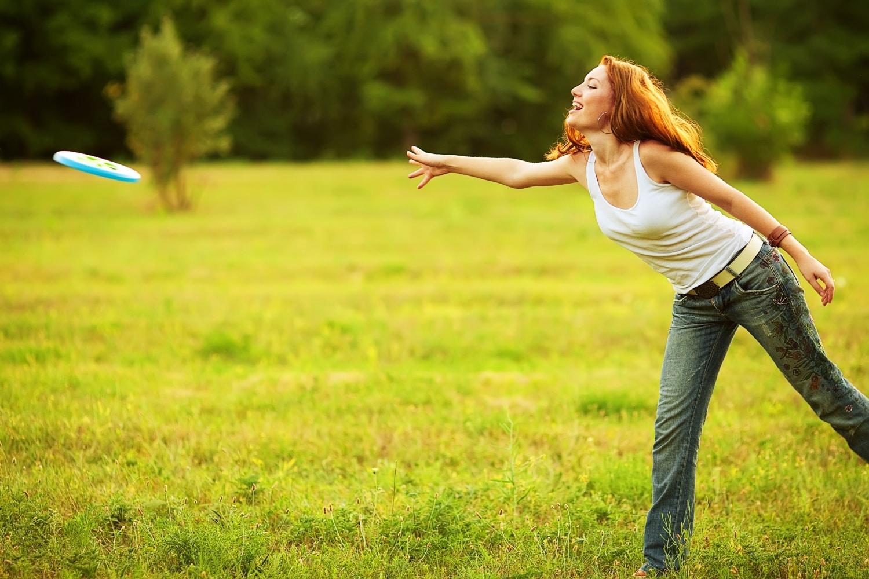 Ezek a kedvenc szabadtéri sportjaink: fogyhatsz és feszesedhetsz is velük