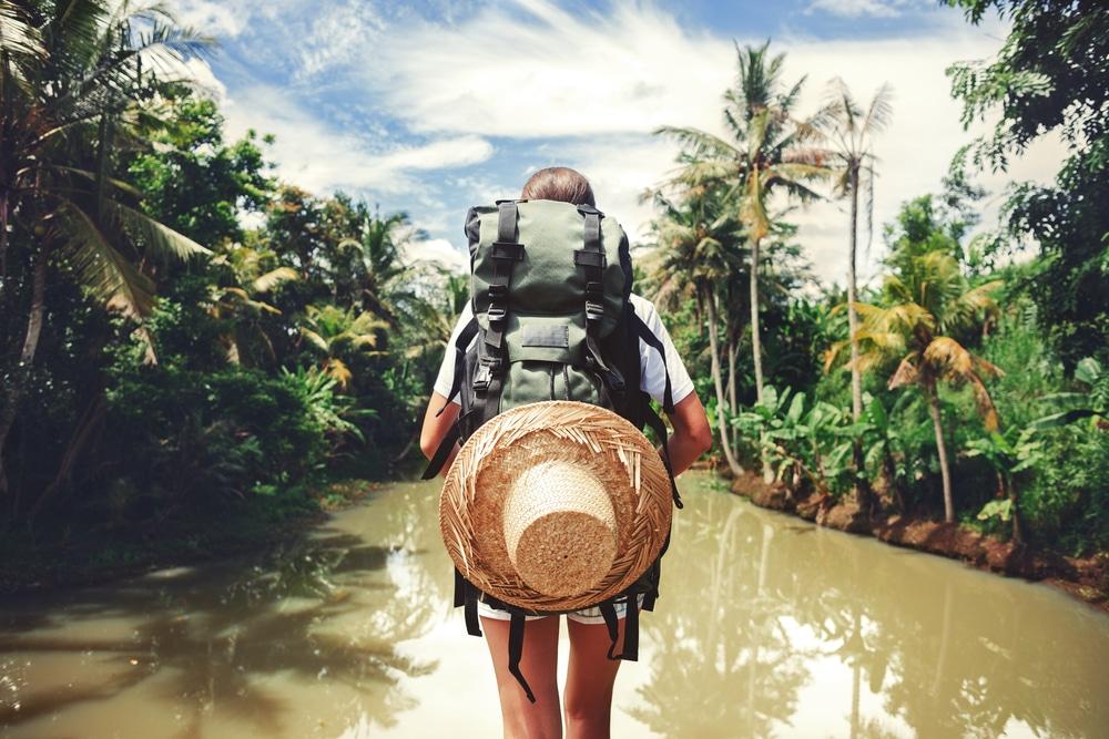 Ezek a legjobb helyek, ha egyedül utazol