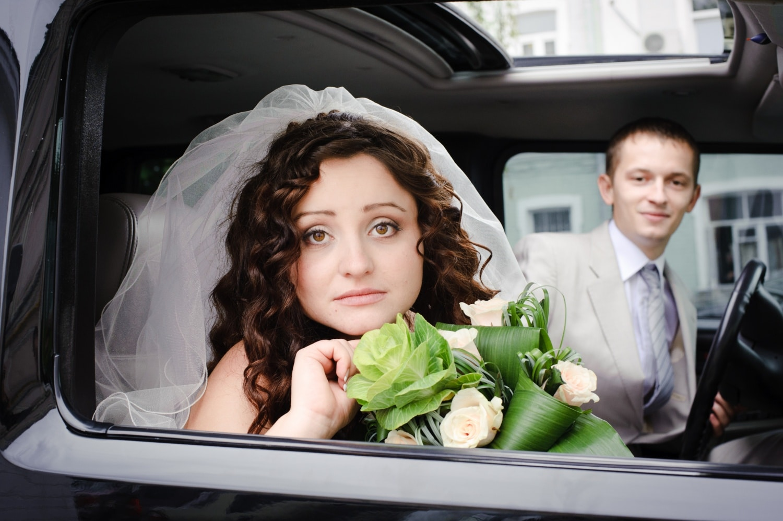 Ezek a legrosszabb érvek a házasság mellett