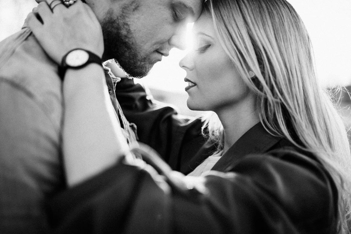 Apró jelek, hogy szerelmes vagy: a pszichológus szerint