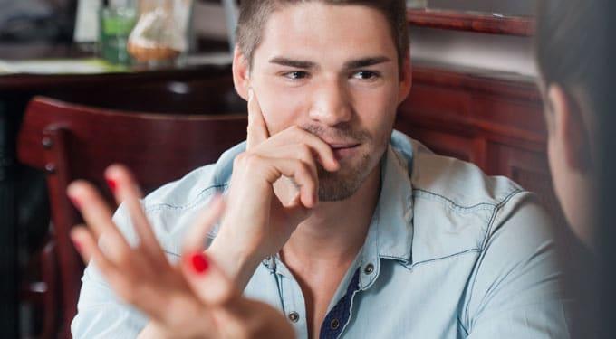 Ezeket a randiszabályokat érdemes megszegned, hogy boldog legyél