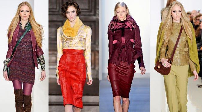 Ezeket a ruhákat szerezd be őszre