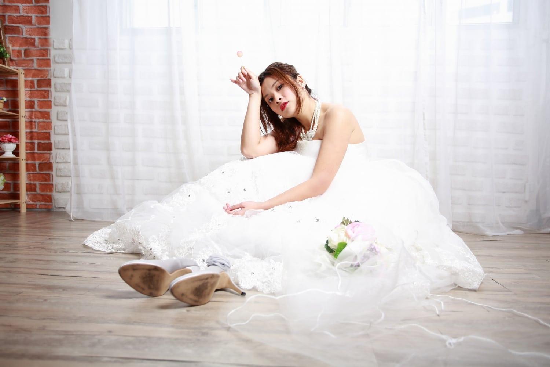 Ezeket hagyd ki az esküvődön, ha csökkenteni akarod a szervezéssel járó stresszt