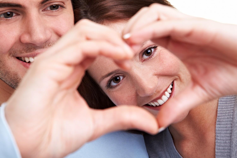 Ezekkel a lépésekkel vonzod be a megérdemelt szerelmet