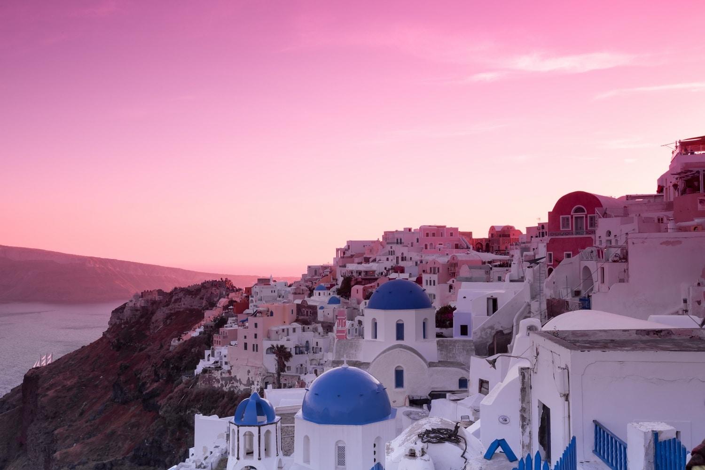 Ezekre figyelj, ha mostanában utazol Görögországba