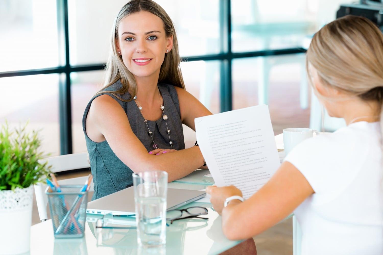 Ezt figyeli a HR-es az állásinterjún – Neked is oda kellene figyelni rá