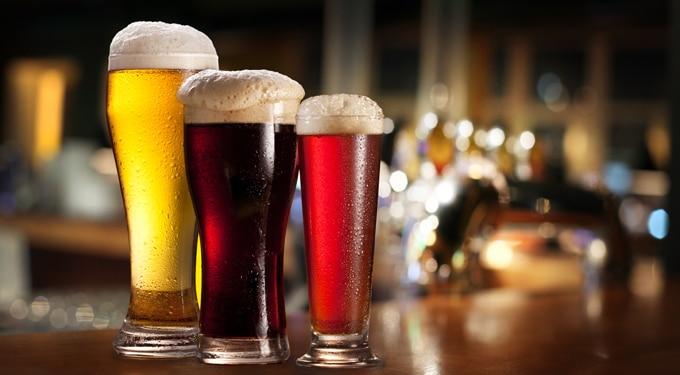 Ezt nem tudtad a sörről – Sörkülönlegességek Budapesten