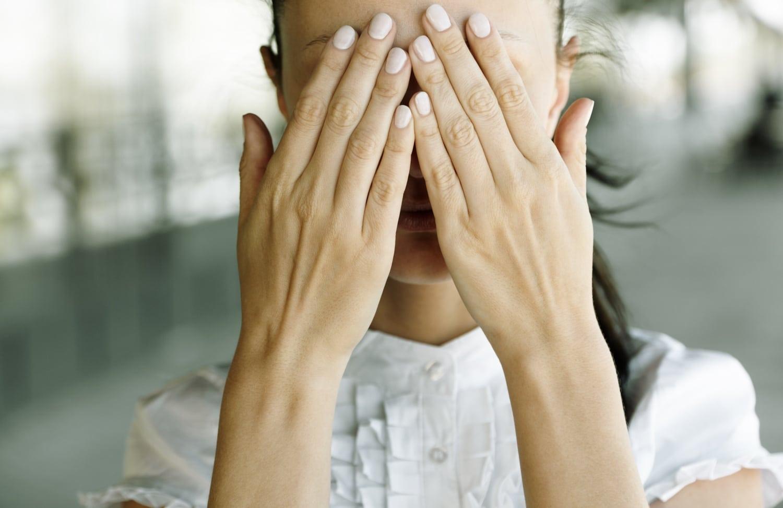 Fáradt, könnyező szemek? Van rá megoldásunk! (x)