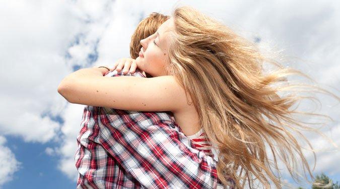 Férfi-nő barátság: létezik?