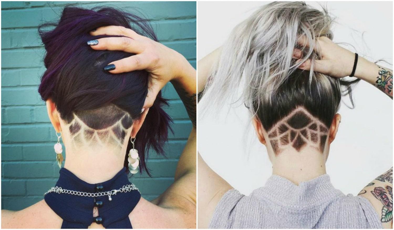 Felnyírva kérem! – Íme a frizura, amit imádni fogsz a nyáron