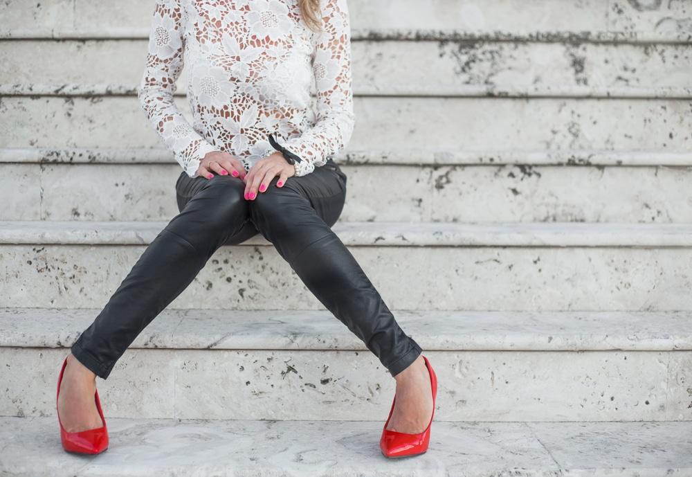 Fertőzés STOP – Így védekezz a visszatérő nőgyógyászati panaszok ellen!