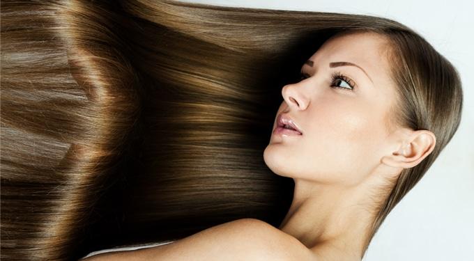 Festett a hajad? Így varázsolhatod tündöklővé