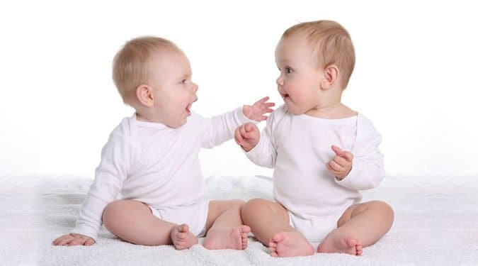 Fiú legyen vagy lány? Fogantatás előtt befolyásolható a baba neme