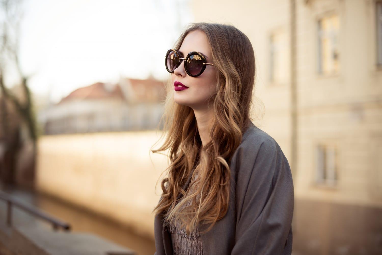 Figyeld a hajad! Árulkodik az egészségedről