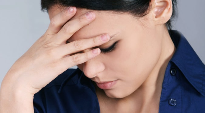 Figyelemhiányos hiperaktivitás-zavarral párkapcsolatban