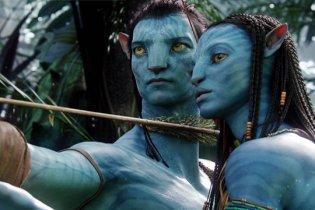 Film Premier: Avatar