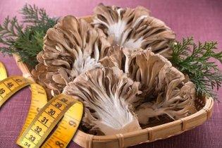 Fogyókúrás gyógynövények. Alternatív súlycsökkentés