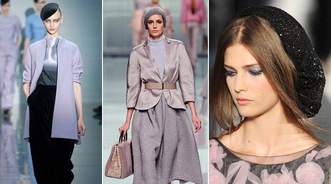 Franciásan divatos – Nézz úgy ki, mint egy párizsi csaj!