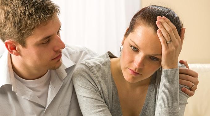 Friss házasként ezeket kell észben tartanod