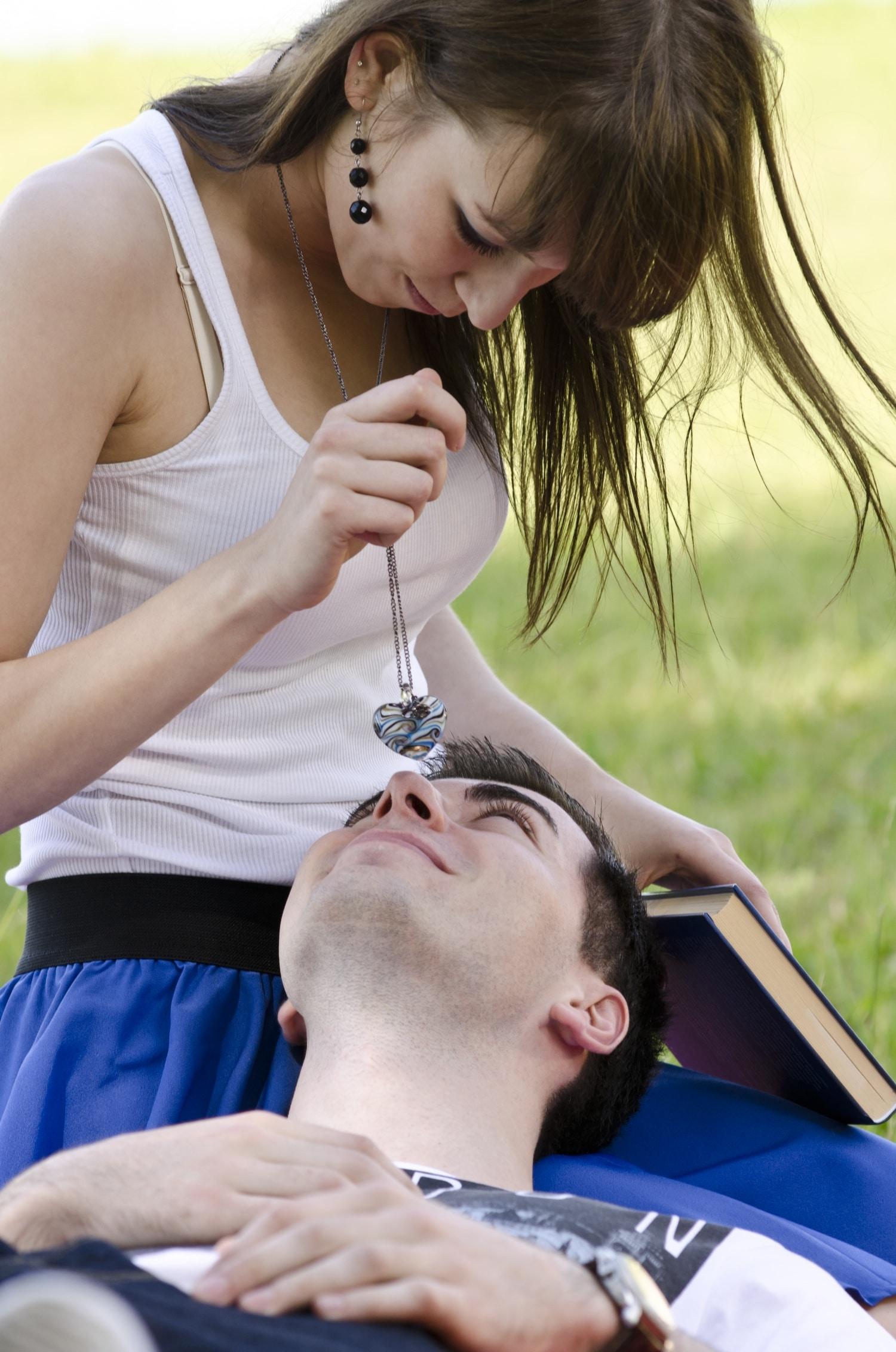 Gazdag, boldog és mázlista lehetsz! Mágikus, szerencsehozó ékszereink: az amulettek