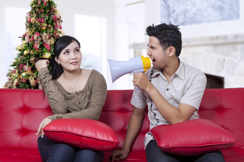 Gyakori karácsonyi konfliktusok és megoldásaik