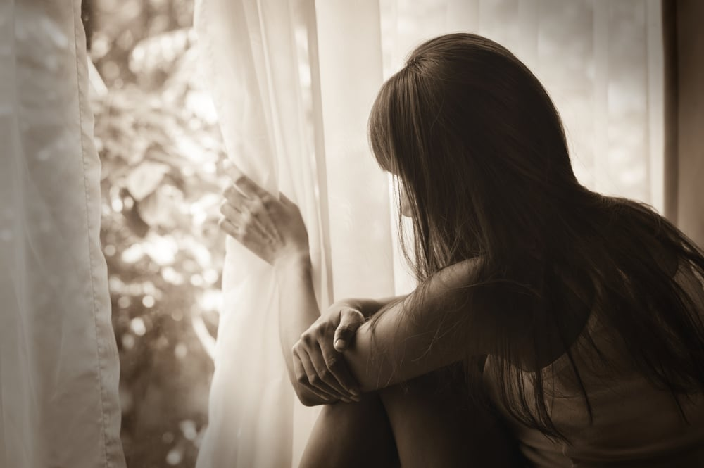 Gyermekprostitúció – Hihetetlen tények és számok