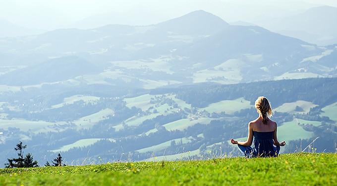 Gyors hétköznapi tippek a mentális egészségedért