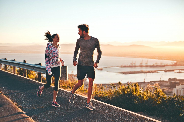 Gyorsabban futnál? Így növelheted a tempódat!