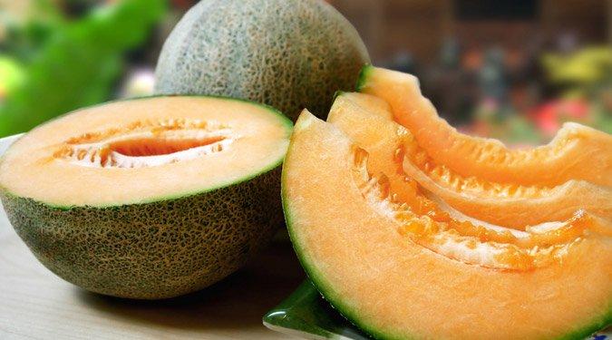Gyulladás- és lázcsillapító: ezért egészséges a sárgadinnye