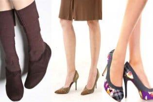 Hány pár cipőd van? Cipővásárlási tanácsok