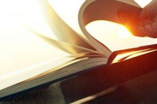 Három könyv, amit érdemes elolvasnod