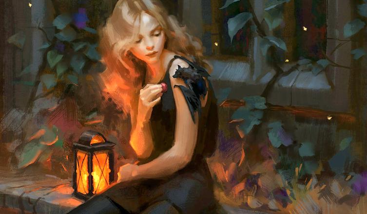 Hátborzongató legendák boszorkányokról – Te hiszel a létezésükben?