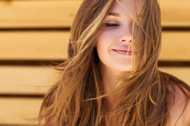Házi hajpakolást készítenél? Megmutatjuk a 6 leghatékonyabb hozzávalót