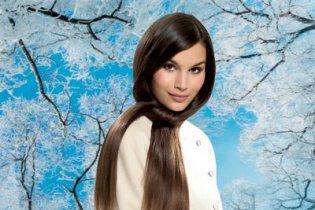 Házi megoldások hajproblémákra
