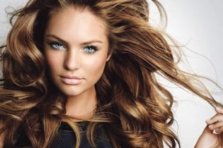 Házi praktikák a gyönyörű hajért