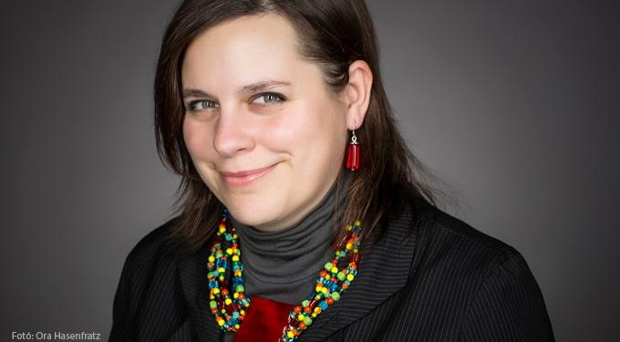 Hétköznapi találkozások – interjú Sárossy Zsuzsa ékszertervezővel