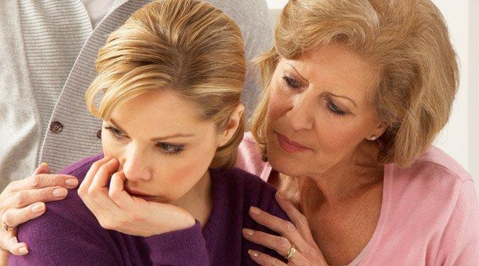 Hódítsd meg az anyósodat