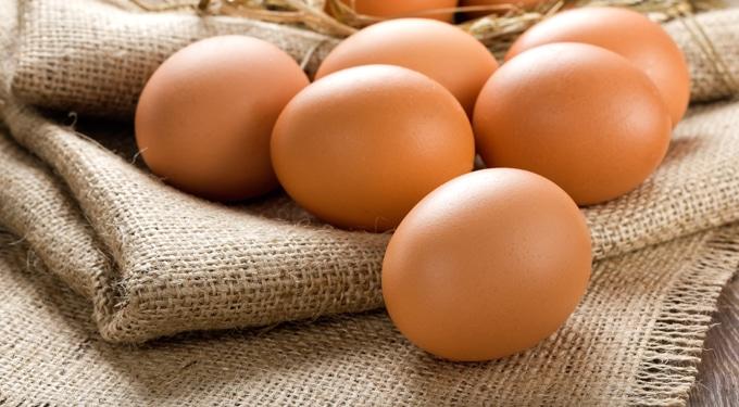 Húsvéti ételmérgezés helyett: 8 biztonsági tipp a tojás fogyasztásához