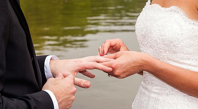 Hűség a párkapcsolatban – és azon kívül is